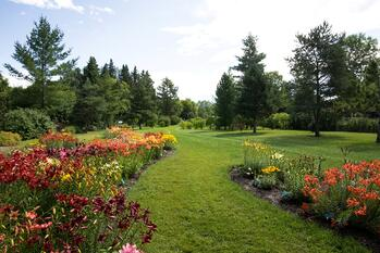 StAlbert-Botanic-Park