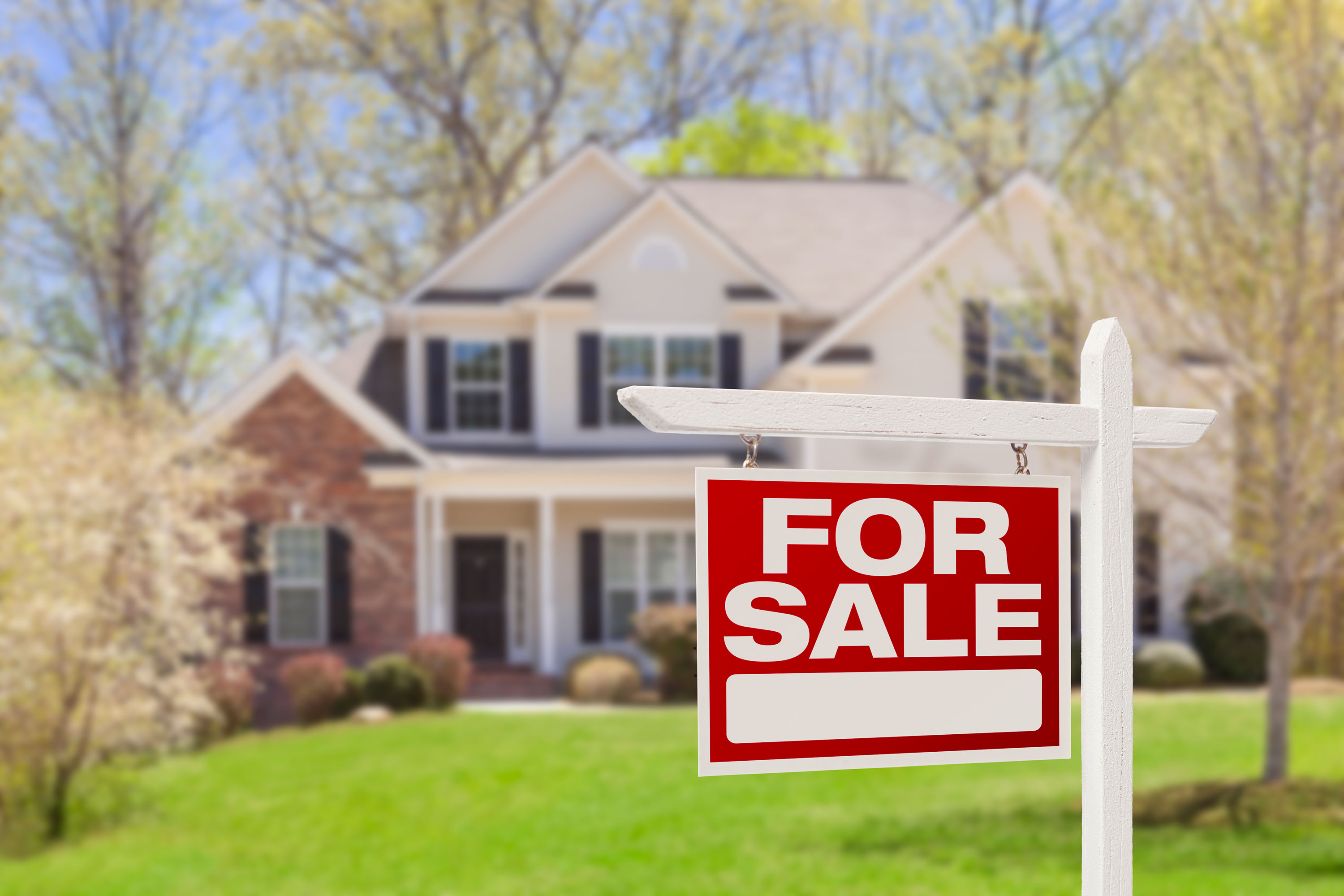 2019-03-28-blog-when-to-list-house-for-sale