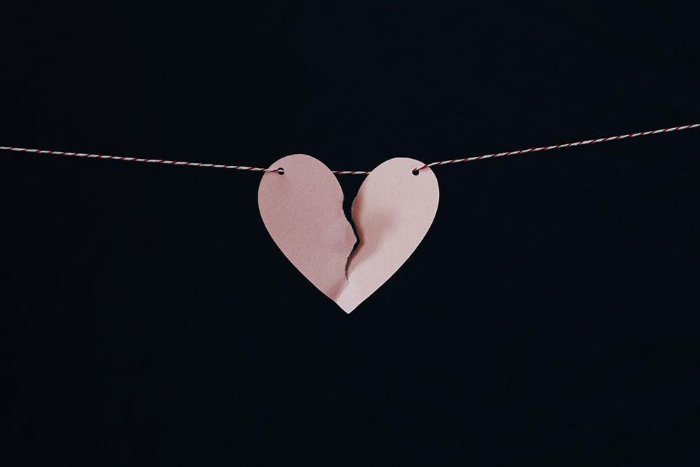 2019-03-21-blog-divorce-header