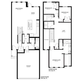 2019-02-05-memphis-floorplan