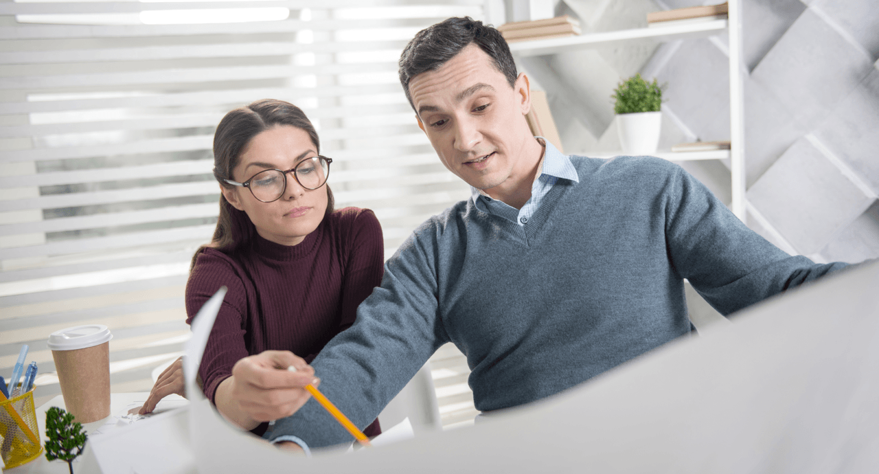 Owning An Income Property: First Things to Consider Featured Image