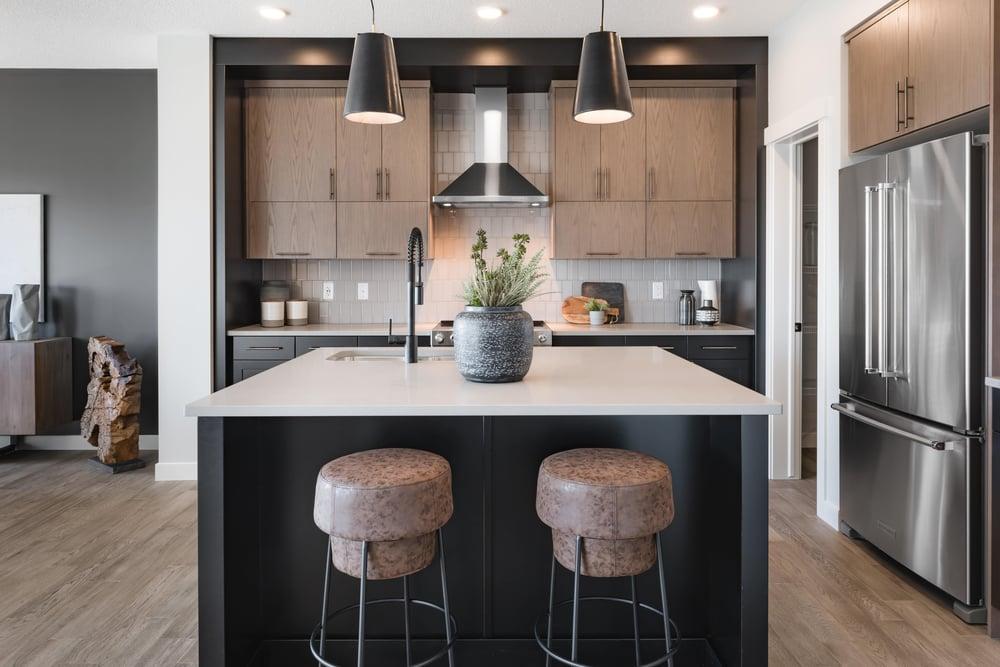 rosenthal vienna kitchen example
