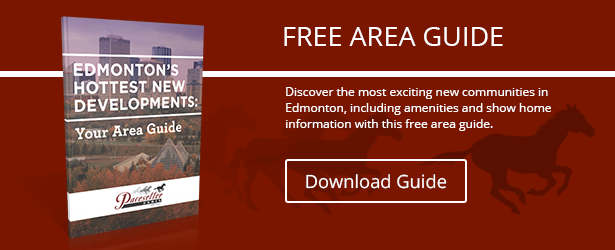 Click here to download the Edmonton's Hottest New Developments Area Guide now!